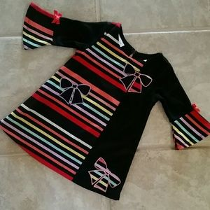 Toddler 3T dress or tunic